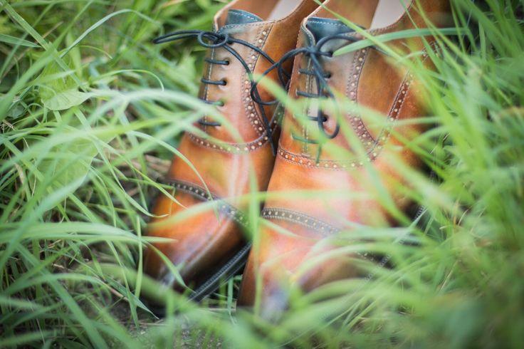 #yanko #yankoshoes #patina #patineshoes #patinashoes #shoeporn #shoestagram #colors #autumncolors #autumn #classy #classic #style #styleformen #classicshoes #classicstyle #handpainted #handmade #gentleman
