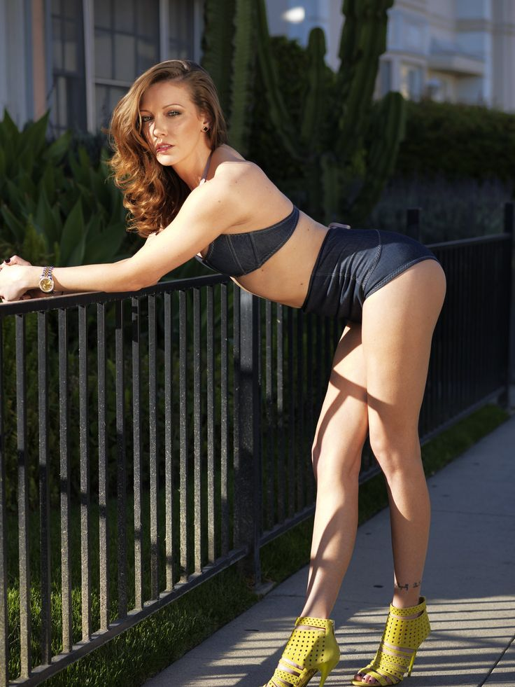 97 Best Images About Bloomsbury Life On Pinterest: 97 Best Images About Katie Cassidy Fap Tribute On