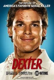 Dexter - La seconda stagione