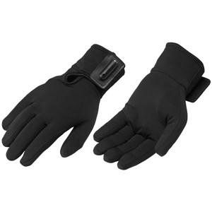 Firstgear Warm And Safe Heated Glove Liners An Effective Alternative To Expensive Motorcycle Gloves The Liner