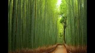 Unbelievable Places that are Hard to Believe Really Exist HD 201  HD