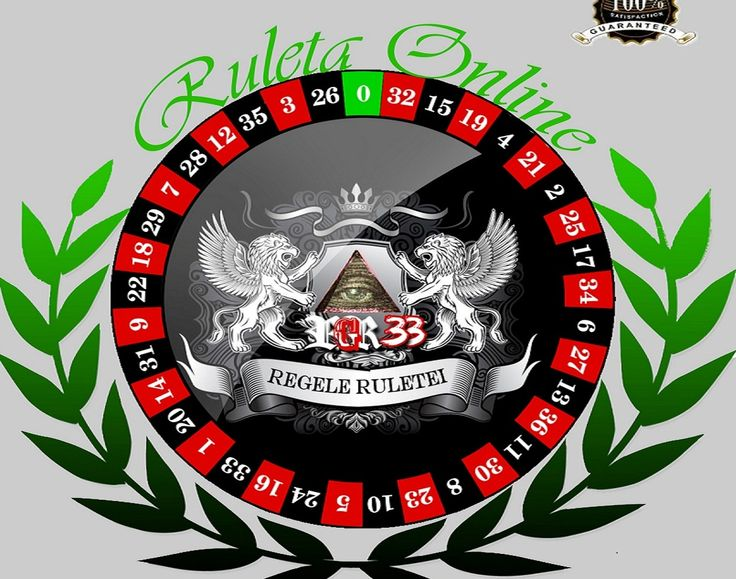 en : Add Money on Any Casino,tellme the Last 7Spins and i will Tell You The Perfect Bet,Totally Free http://roulettehowtowin.com/ it : Metti Soldi su Qualsiasi Casino Roulette,dimmi ultimi 7Colpi e Ti Diro la Scommessa Perfetta ASSOLUTAMENTE GRATIS http://roulettehowtowin.com/it.php ro : Pune bani pe oricare ruleta de cazino,spune.mi ultimele 7spinuri si am sa Iti spun Pariul Perfect ,absolut Gratis https://www.regeleruletei.ro/   contact live on skype : regrul or  e-mail…