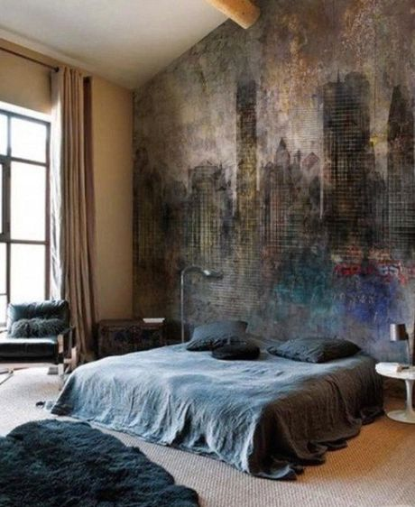 Exposed Brick Bedroom Design Sensual Bedroom Paint Colors Master Bedroom Accent Wall Bedroom Curtains Harry Corry: Best 25+ Tomboy Bedroom Ideas On Pinterest