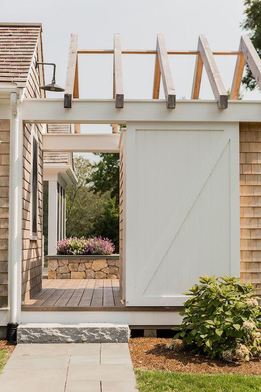 2661 best House // Casa // Maison // Home images on Pinterest ...