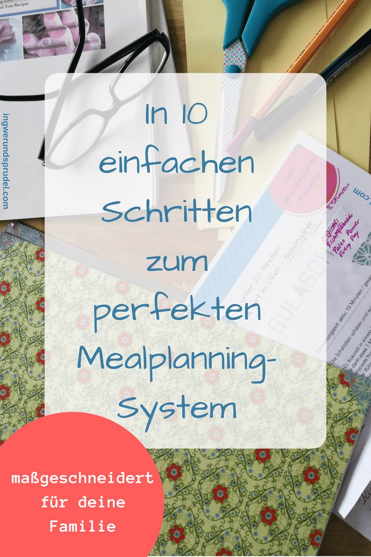 23 best Ordnung images on Pinterest | Organization ideas, Households ...