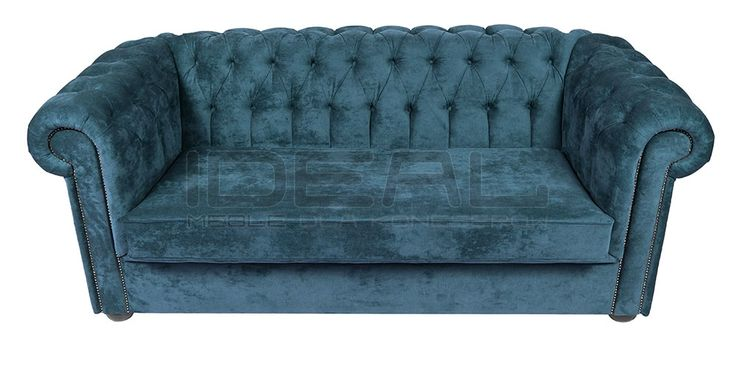 sofa_chesterfield_alice_01.jpg (1000×516)