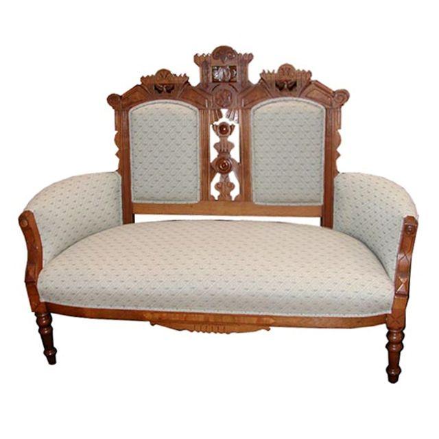 644 best eastlake era style images on pinterest for Victorian age furniture