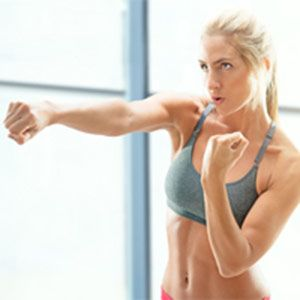 ACE Fit | Fit Life | What is cross training and why is it important?