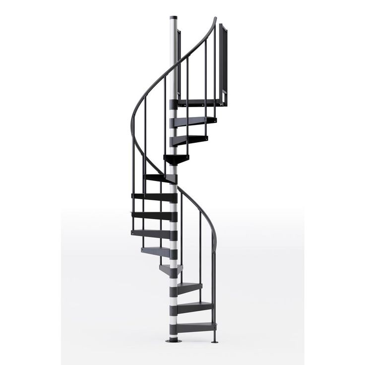 Best Mylen Stairs Reroute Prime 42 In 3 Ft 6 In Wide 11 400 x 300