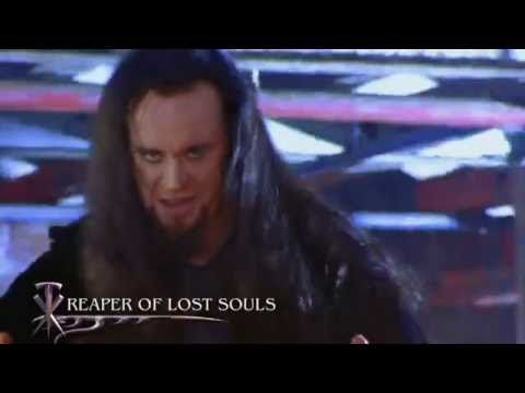 The Undertaker Ministry of Darkness Theme (Mastered) W/ Download Link - YouTube