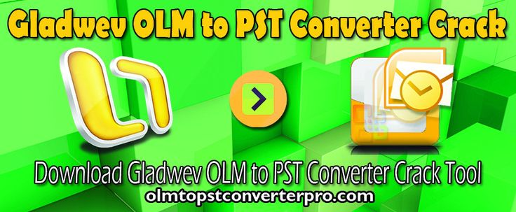 The OLM to PST Converter protects your mail data from any kind of data loss, omission or corruption thanks to its conversational features. With the help of its in-built wizard and an easy to use interface, this OLM to PST conversion tool turns the conversion process into something simple and enjoyable.