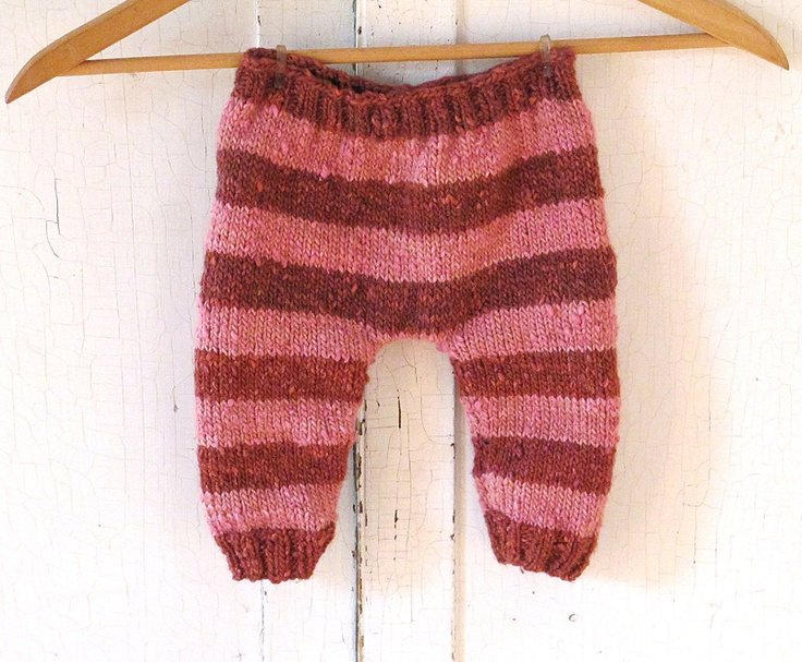 Unique Knit Baby Leggings Pattern Inspiration Easy Scarf Knitting