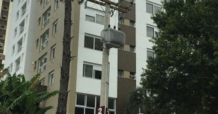 Ducati LRT Inteligência Imobiliária - Apartamento para Venda em Porto Alegre