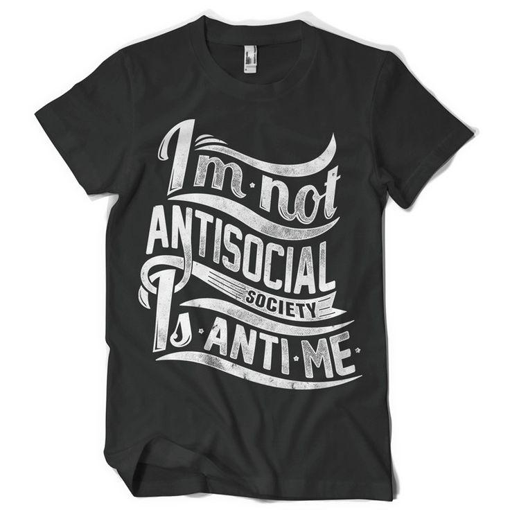 Best 25+ Creative t shirt design ideas on Pinterest | Shirt ...