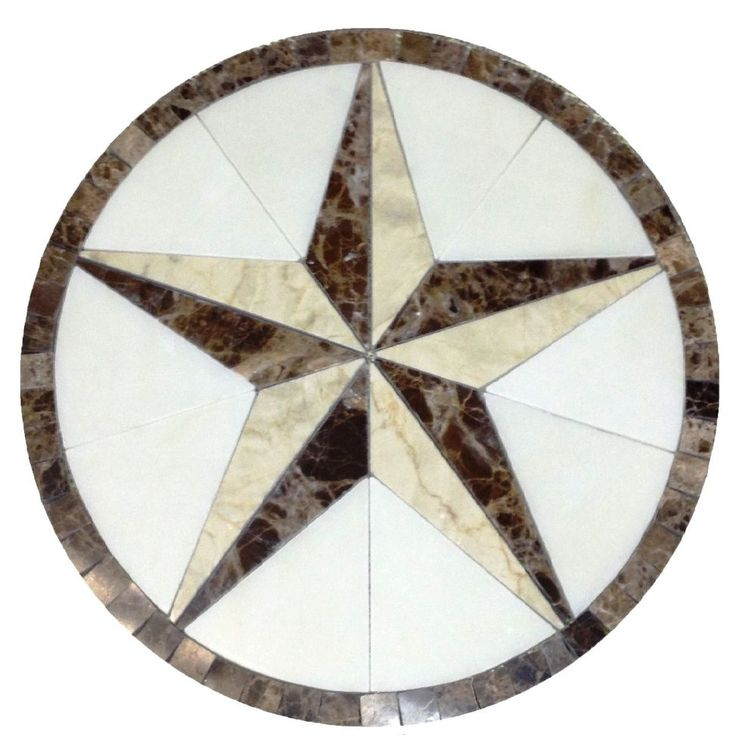 Top 41 ideas about texas star on pinterest copper texas for Texas floors