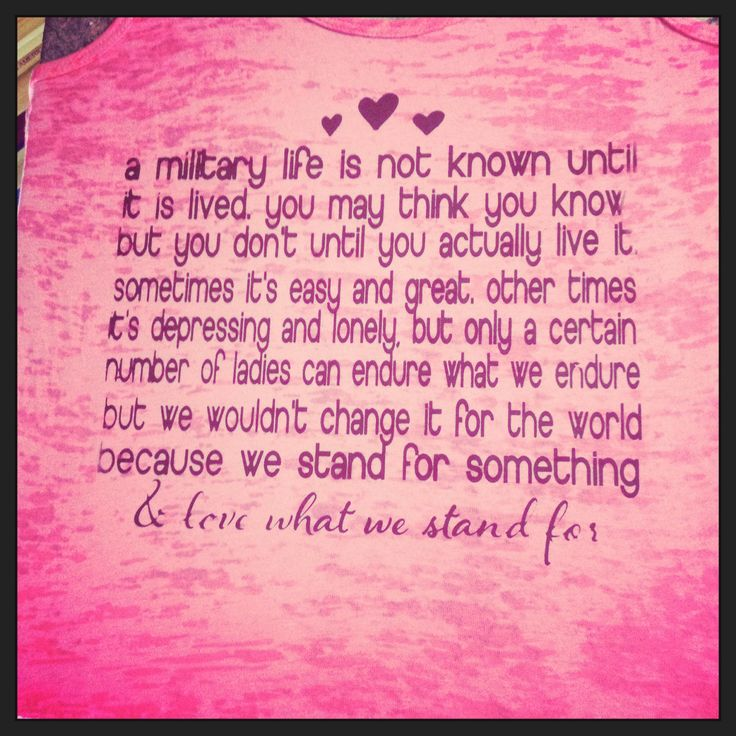 100 best My Navy Boyfriend ⚓ images on Pinterest | Thoughts ...