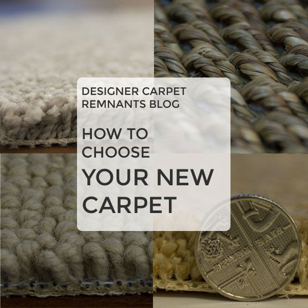 it can be daunting to choose a carpet so weu0027ve created a guide
