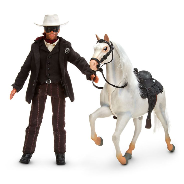 Toy Game Store In Lone Tree: 104 Best The Lone Ranger Images On Pinterest