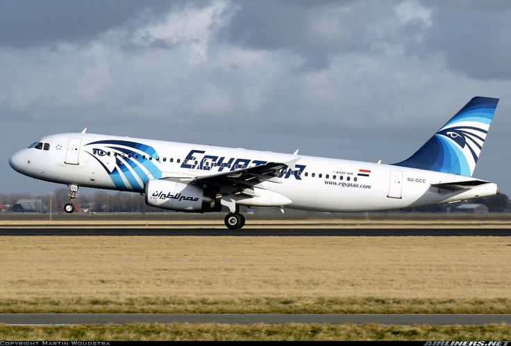 Body parts, debris and possible oil slick found in Mediterranean as first evidence emerges in EgyptAir... | http://fxn.ws/1U3X51L