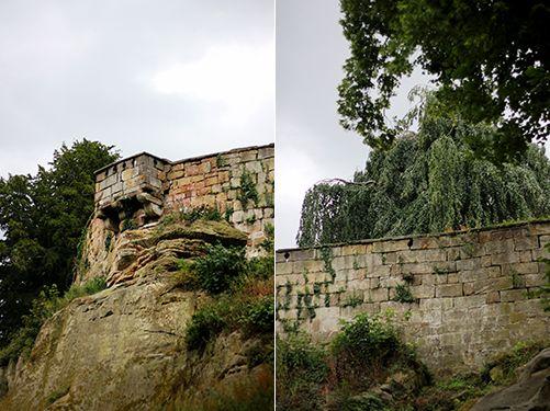 Bad Bentheim // Germany