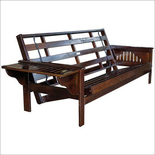 Queen New Energy Winston Futon Frame By 379 99 Sofa Height Design Packed In One Box Hide A Way Tray Arm The Wooden Mattress