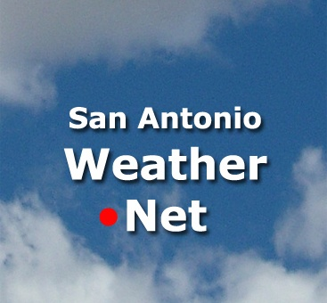 Follow San Antonio Weather on Twitter at https://twitter.com/weathersa