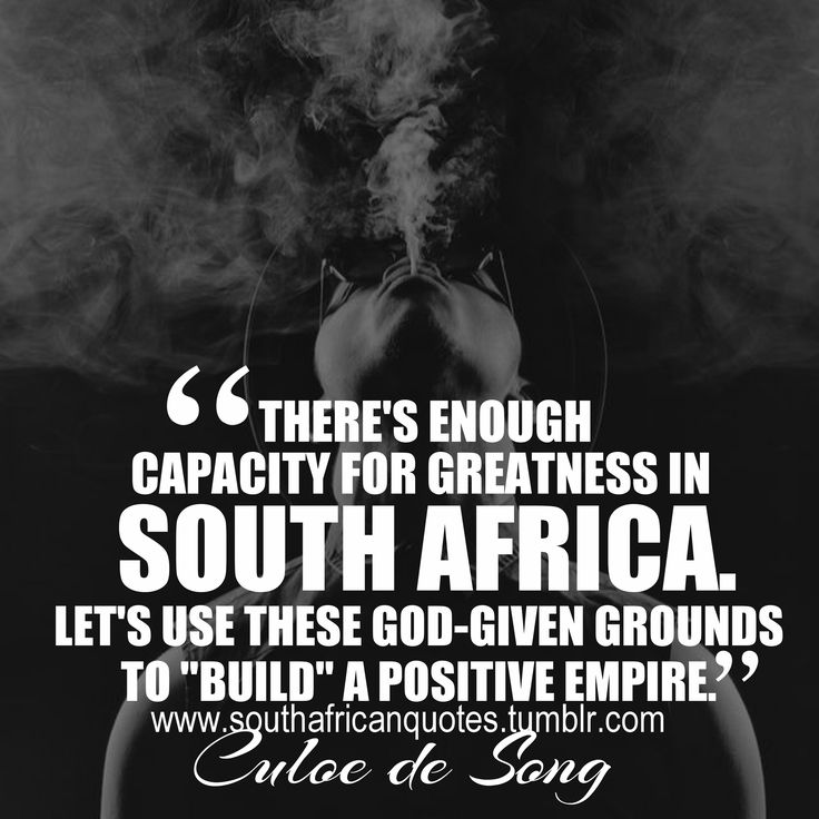 African Inspiration Quotes: 27 Best South African Quotes Images On Pinterest