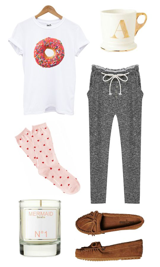 1000+ ideas about Lazy Day Outfits on Pinterest | Lazy days Day outfits and Sick day essentials