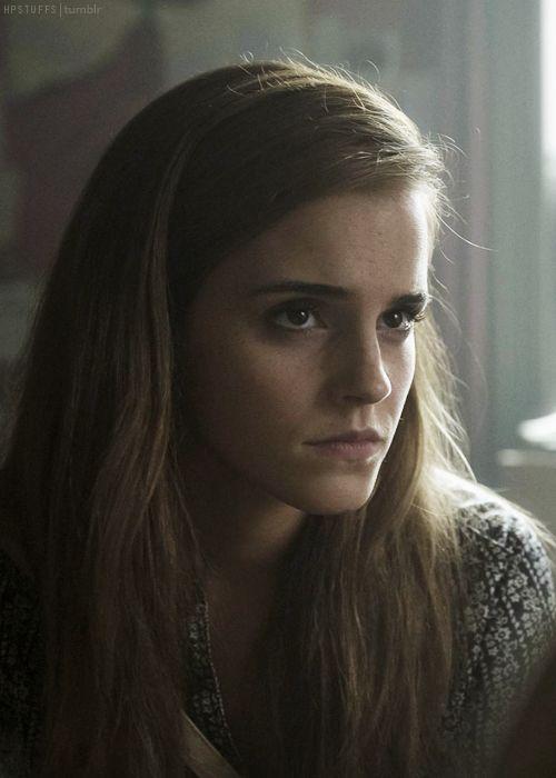 """Emma Watson in """"Colonia"""