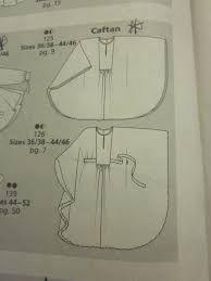 how to make a kaftan dress - Google Search