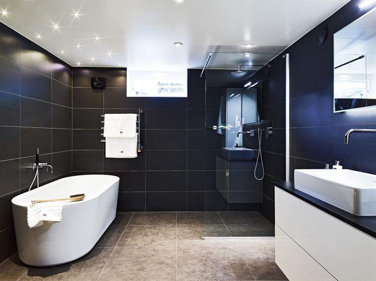 kellari kylpyhuone - Google-haku