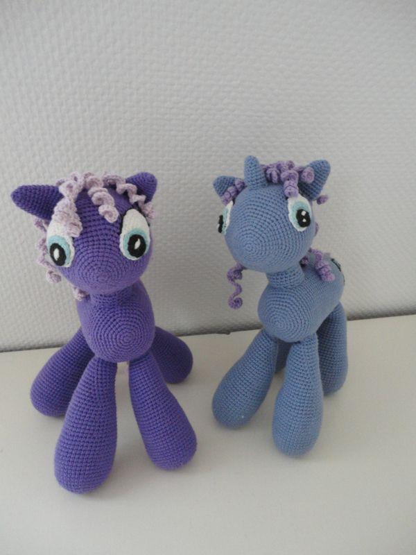 Pony se mere på bloggen.