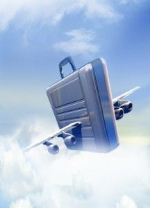 What is the Best Luggage Brand for Women in 2014? - Travel Bag Quest. Find out which luggage brands will be most appealing to women in 2014. #luggage #travelbags #brands #women
