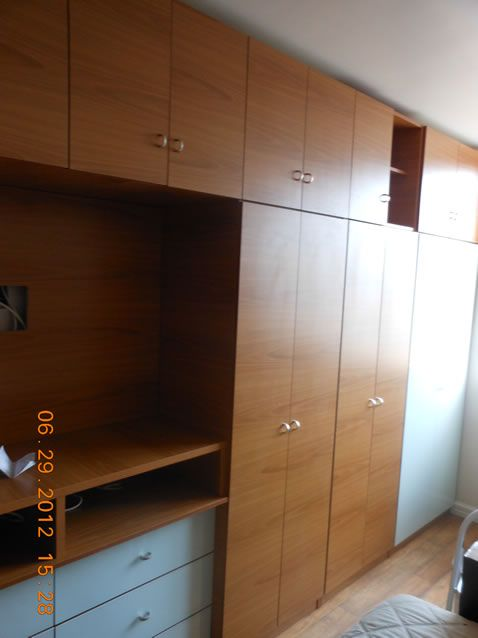 bedroom wall unit best 25 bedroom wall units ideas on tv unit 10751