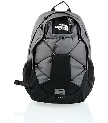 #boyner #backpack #travel #style #trend #stylish #snow #cold #winter #christmas #newyeargift