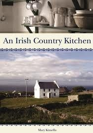 An Irish Country Kitchen - Irish Chefs & Recipe Books - Food & Drink - Books