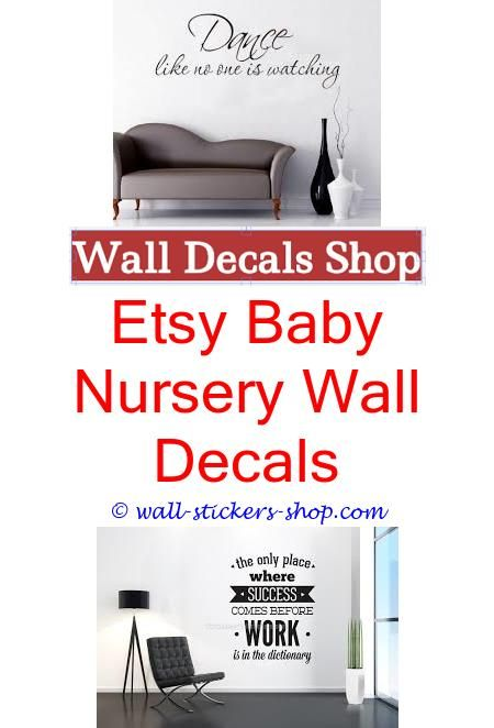 wall decals for teenage girl how to make wall decals stick to