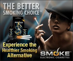 visit our web store at www.dealxclusive.com and find the best e-cigarettes on the market. www.dealxclusive.com