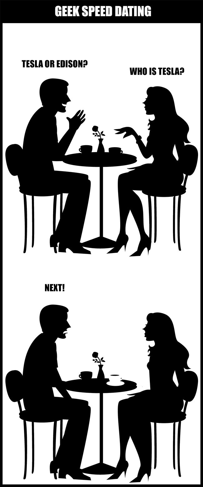 nerd speed dating questions Join us for our 24th consecutive nerd nite in orlando with a special valentine's day theme and nerdy speed datingnerd nite orlando is an evening of entertaining.