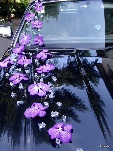 Car Rental Chester >> 37 best Car decoration images on Pinterest | Wedding cars, Wedding car decorations and Cars