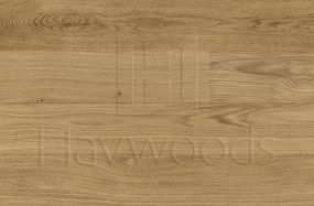 HW117 Gold Leaf European Oak Prime Grade 130mm Solid Wood Flooring
