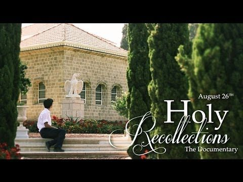 182 best bahai resources images on pinterest colleges eid ian huangs film is a very personal documentary where he shares with the audience his reflections on the time he spent as a volunteer in the bahai holy fandeluxe Choice Image