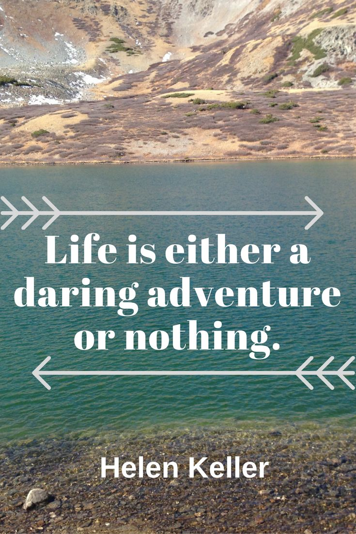 10 Inspirational Hiking Quotes | Hiking quotes, Mountain