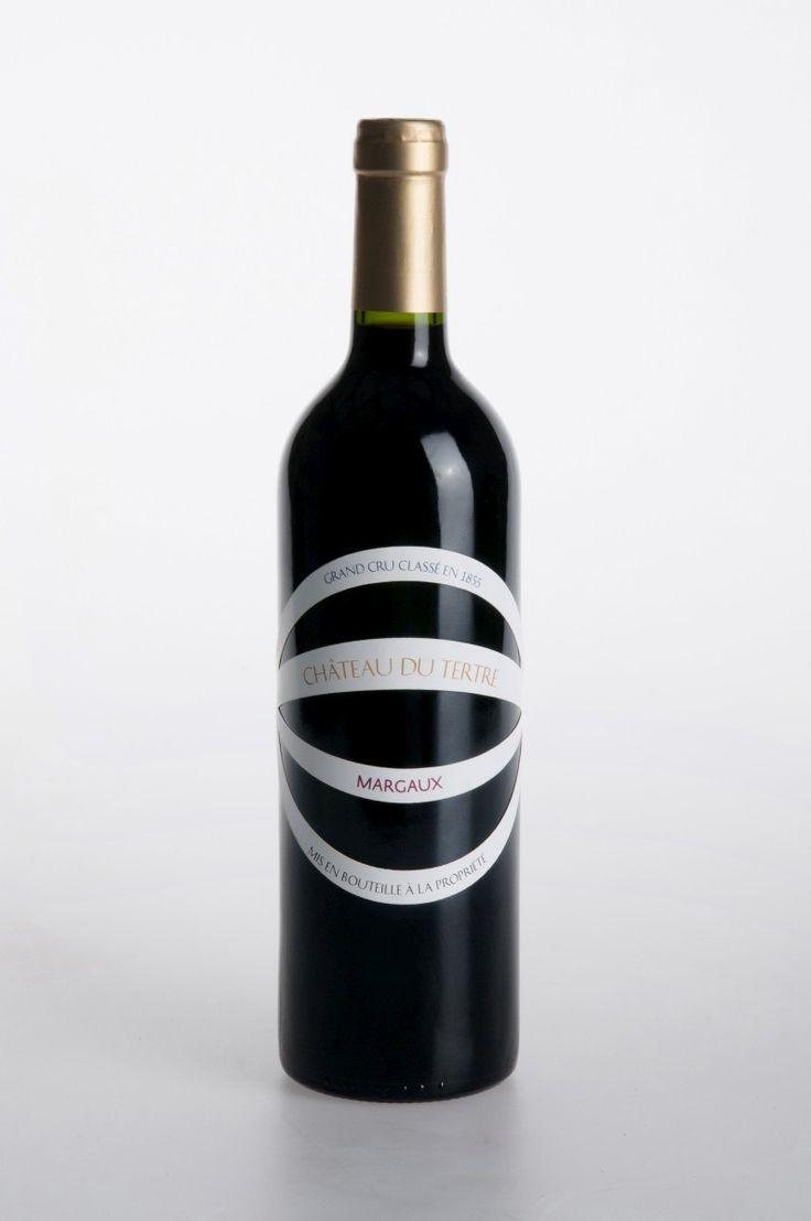 """""""Vini, Vindi, Vinci"""": quand de jeunes designers revisitent les vins de Bordeaux"""
