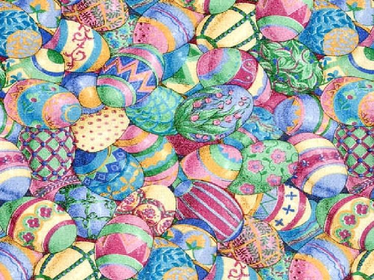 Packed eggs holidays easter pinterest
