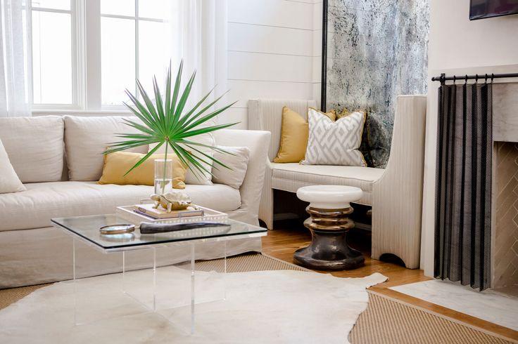 64 best commercial design shops images on pinterest for Christine huve interior designs
