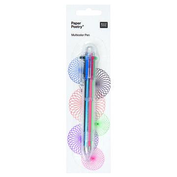 Rico Design - Pencils