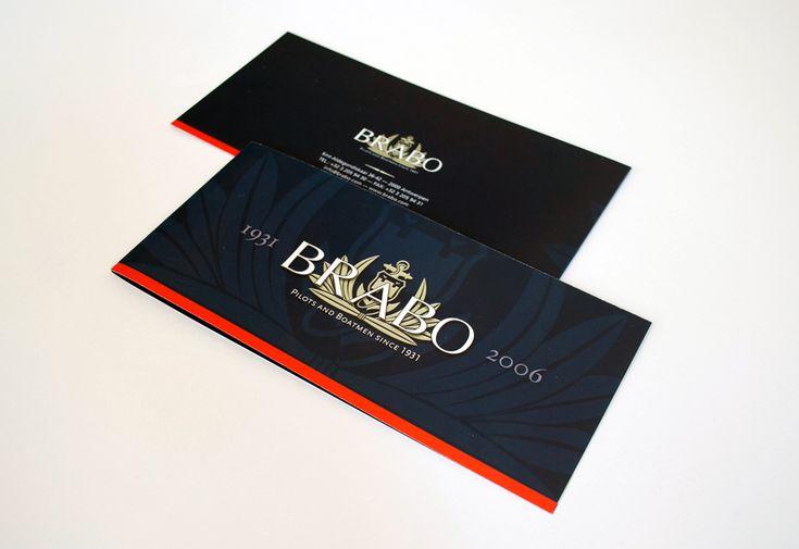 Brabo logo en huisstijl | Graffito | grafisch ontwerp | webdesign | visuele communicatie
