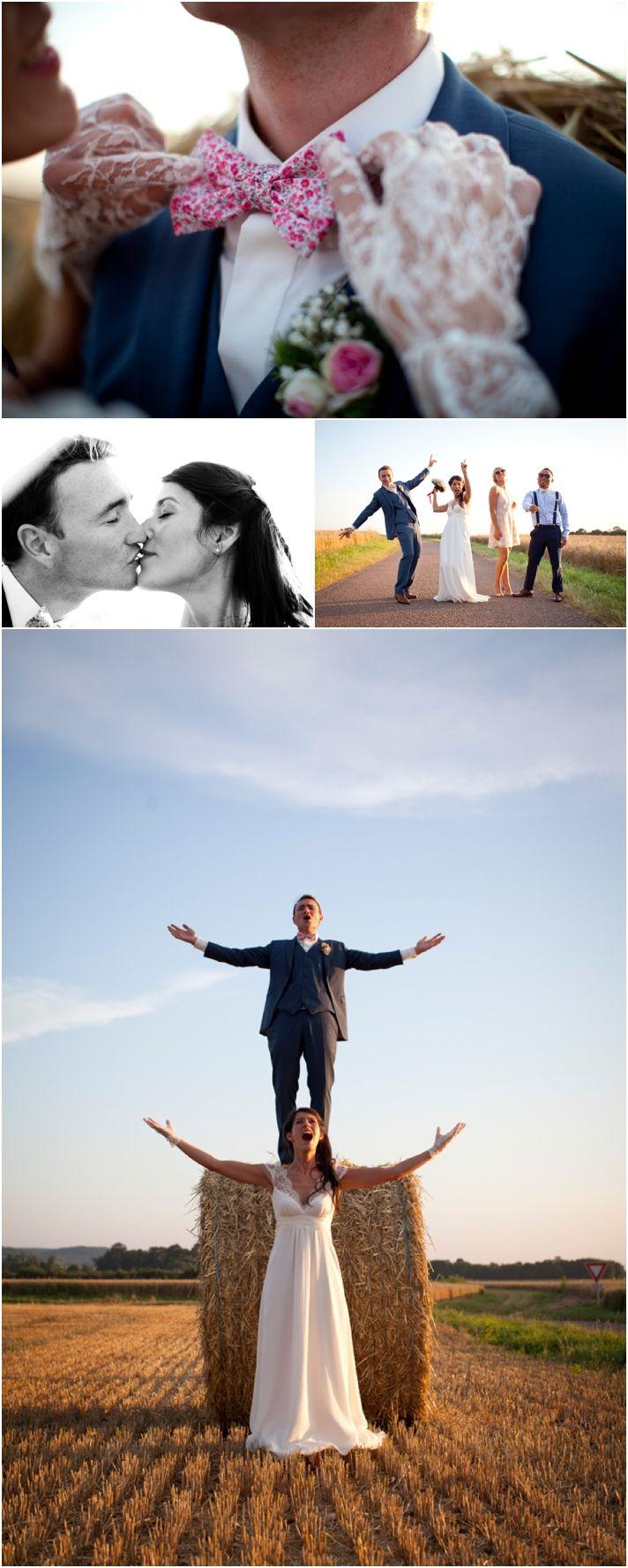 ©Garance et Vanessa - mariage - Bourgogne - Le blog de Madame c_0005