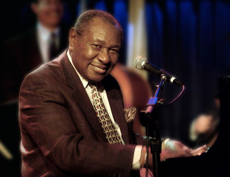 freddy cole images - Google Search
